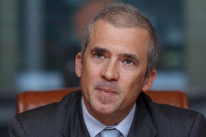 Cryptoassets should be 'outlawed': Allianz GI CEO
