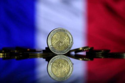 La Commission réexaminera au printemps le budget de la France