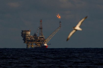Oil prices rise as OPEC-led supply cuts expected to stabilise markets