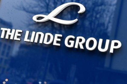 """""""Traurig und wütend"""" - Aktionäre verabschieden Linde AG"""