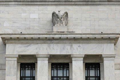 US-Inflation vor Zinssitzung niedriger - Trump attackiert Fed