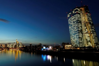 The life and times of ECB quantitative easing, 2015-18