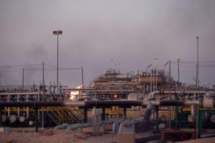 العراق يخفض سعر البيع الرسمي لخام البصرة الخفيف لآسيا في يناير