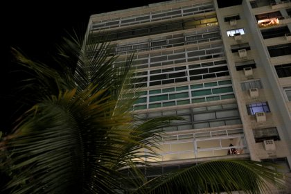 Brazil court grants Nissan ex-boss Ghosn access to Rio apartment