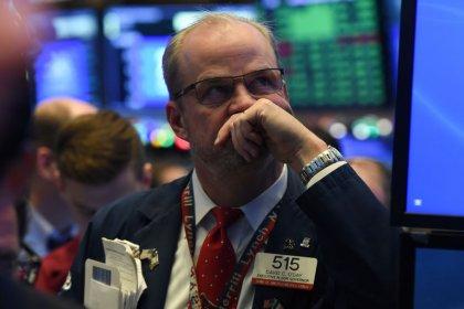Borsa Usa in rialzo su ottimismo relazioni Usa-Cina
