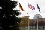 Las empresas alemanas, preparadas pero nerviosas ante el temor a un Brexit desordenado