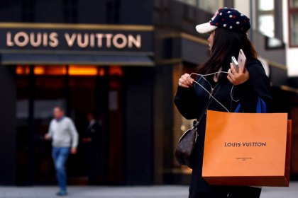 LVMH splashes out on luxury hotels with $3.2 billion Belmond deal