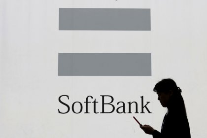 SoftBank telco IPO sees strong demand despite Huawei, network disruption