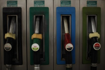 El IPC español modera su alza anual por el descenso de carburantes y electricidad