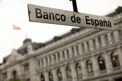 El Banco de España vuelve a bajar su proyecciones de crecimiento