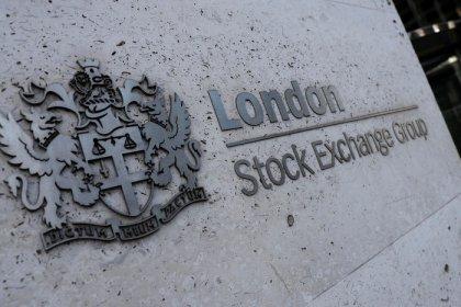 Wall Street attendue en baisse, les craintes sur la croissance pèsent