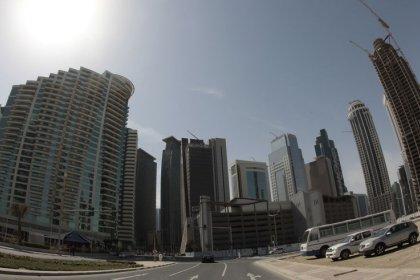 Qatar's private sector grew almost 6 percent in 2018 despite oil price volatility
