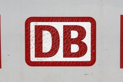 Allemagne-Accord salarial entre Deutsche Bahn et le syndicat EVG