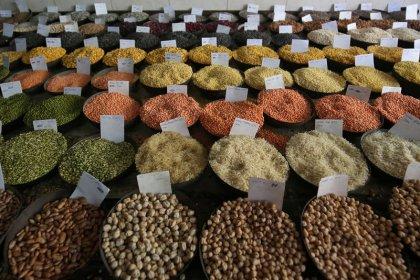 Mueren 11 personas y enferman más de 90 tras ingerir comida en un templo de India