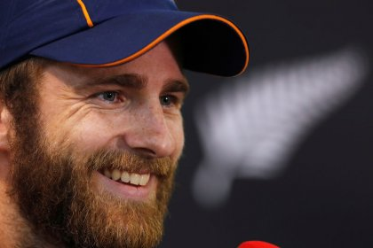 Cricket: Williamson masterclass puts NZ in strong position against Sri Lanka