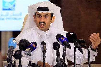 قطر للبترول تستثمر 20 مليار دولار في توسع كبير بالولايات المتحدة