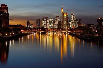 Berlín quiere más capacidad de veto para las inversiones extranjeras en empresas alemanas -prensa