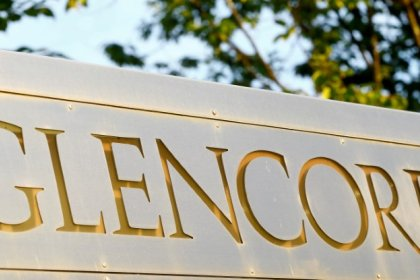Canadian regulator to fine Glencore-controlled miner over Congo: WSJ