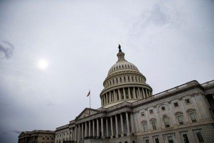 Сенат США на этой неделе опубликует доклад о вмешательстве России в выборы - газета