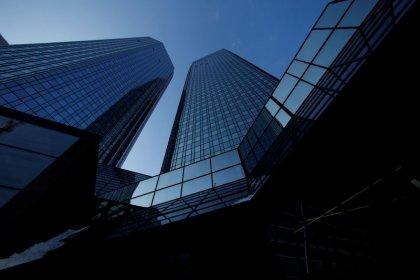 Verwirrung um Beteiligung Katars an der Deutschen Bank
