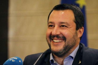 Italiens Regierung einigt sich auf neuen Haushaltsentwurf