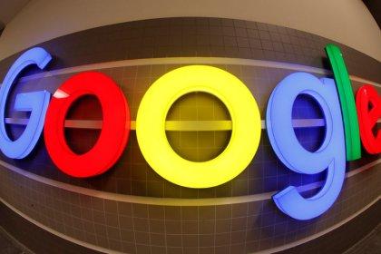 Google baut für mehr als eine Milliarde Dollar Standort New York aus