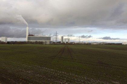 """Regierungssprecher zu CO2-Abgabe - """"Alle Vorschläge prüfen"""""""
