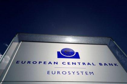 Künftiger EZB-Rat - Spätere Zinswende bei schwächerer Konjunktur möglich