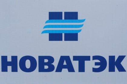 نوفاتك الروسية تطرح مناقصة لبناء مطار وتعيين موظفين لمشروع غاز مسال