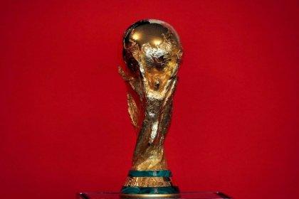 Qatar decidirá sobre el Mundial de 48 equipos después de acceder a un estudio de la FIFA