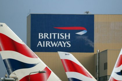 British Airways to resume Pakistan flights decade after hotel bombing