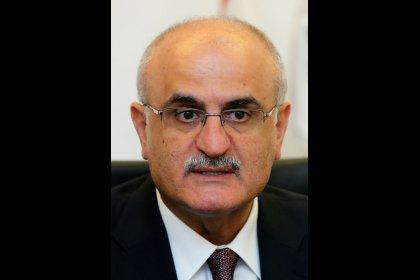 وزير المالية يتوقع تشكيل الحكومة اللبنانية الجديدة قبل عيد الميلاد