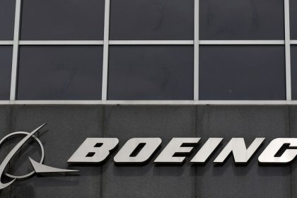 Boeing says Indian airfares unsustainably low; lifts country's 20-year order forecast