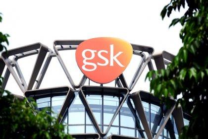 La farmacéutica GSK dividirá su negocio en dos tras anunciar una sociedad con Pfizer