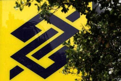 BB busca parcerias para unidades de gestão de ativos, banco de investimento e cobrança de dívidas