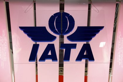 IATA cuts annual air cargo traffic growth forecast citing trade frictions, Brexit