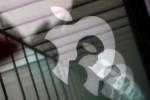 Apple podría anunciar un servicio de televisión