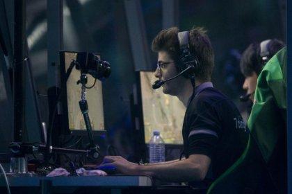 ESPN lanzará su propio campeonato universitario de videojuegos de deportes