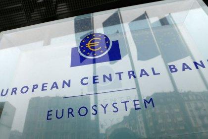 Inflation in Euro-Zone zieht leicht an - EZB-Ziel aber noch weit weg