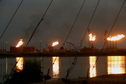 Attacks on Saudi oil facilities - what will it mean for consumers?