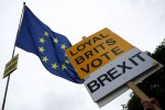 Explainer: Brexit deal emerging or not? Latest in Britain-EU talks