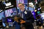 الأسهم الأمريكية تفتح منخفضة والأنظار على مجلس الاحتياطي