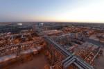 حقائق-تأثير توقف إنتاج النفط السعودي على أسواق الخام والمنتجات