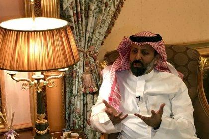 رئيس هيئة السوق المالية السعودية: قواعد جديدة لسوق المال ستتيح تأسيس بورصات أخرى