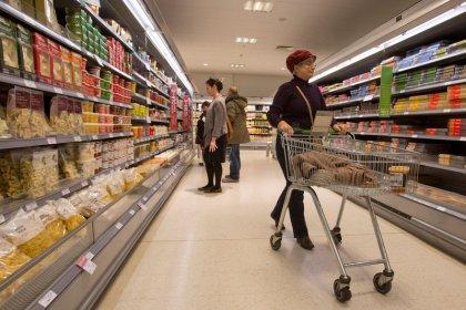 Zone euro: L'inflation confirmée stable en août à 1,0% sur un an