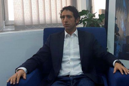 Egyptian tuk-tuk start-up Halan to expand to Ethiopia