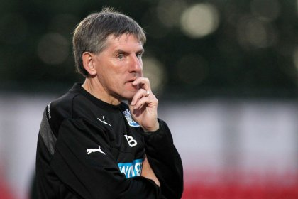 Beardsley suspended until April 2020 over racist insults