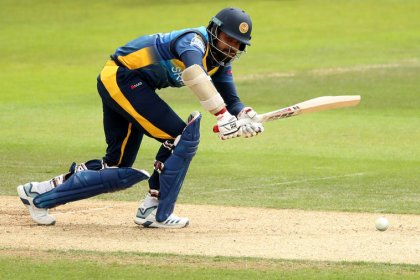 Sri Lanka confirm Pakistan tour after promise of top-tier security