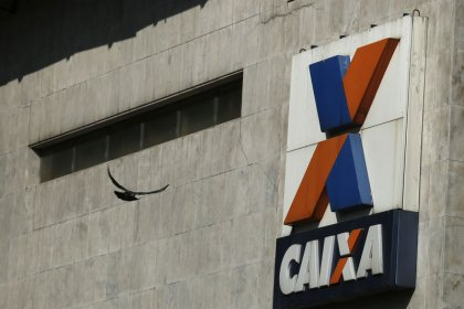 France's CNP and Brazil's Caixa seal $1.7 billion insurance deal