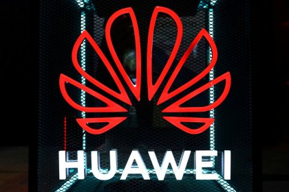Huawei to join forces with China Mobile to bid for Brazil's Oi - report